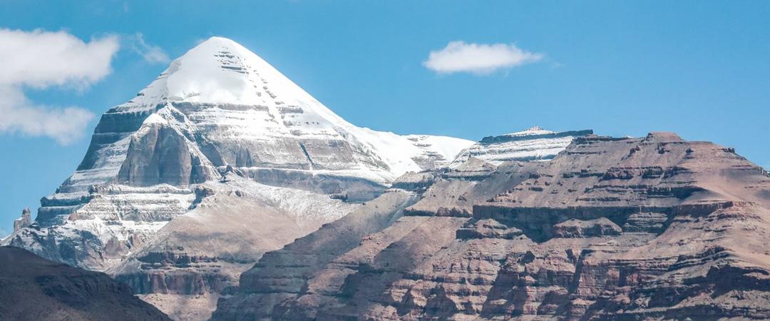Kailash2